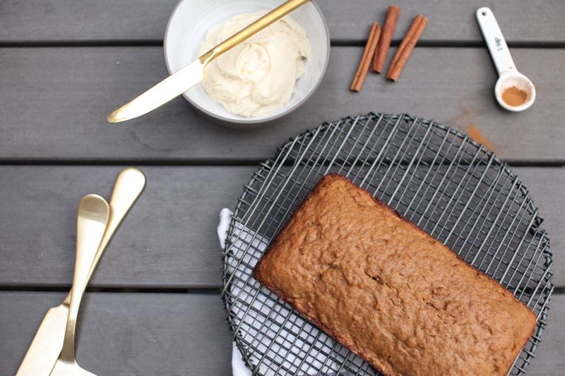 cardamom-pear-spelt-cake-honey-tahini-frosting-2
