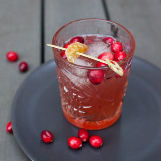 cranberry ginger margarita-2