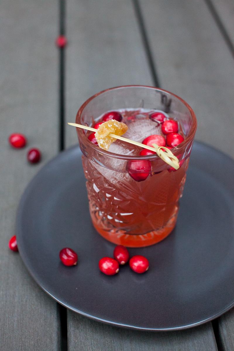 cranberry ginger margarita-2
